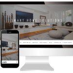 Website-mdfxmultiscreen