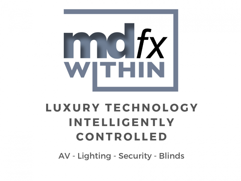 MDfx Within