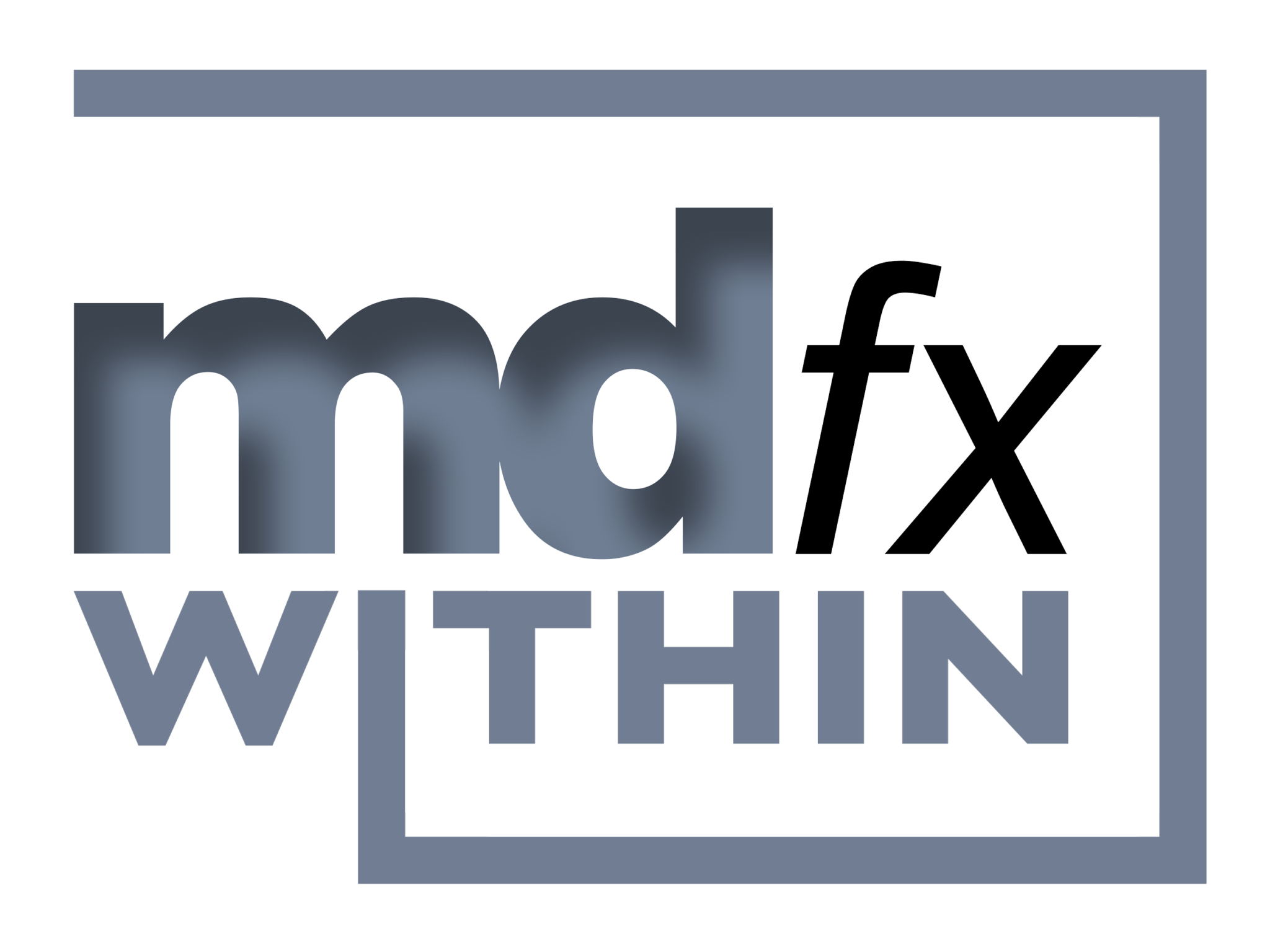 MDfx-Within-Logo-Smart-Intelligent-home