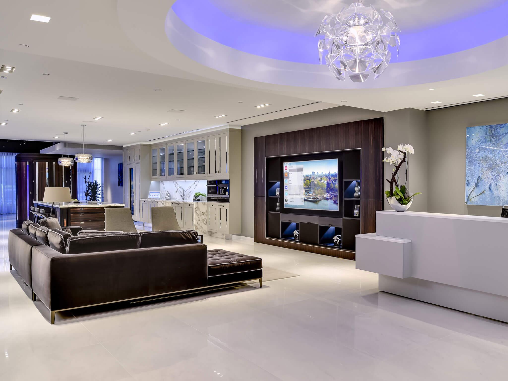 MDfx-Within-Bespoke -Home-Cinema-Design