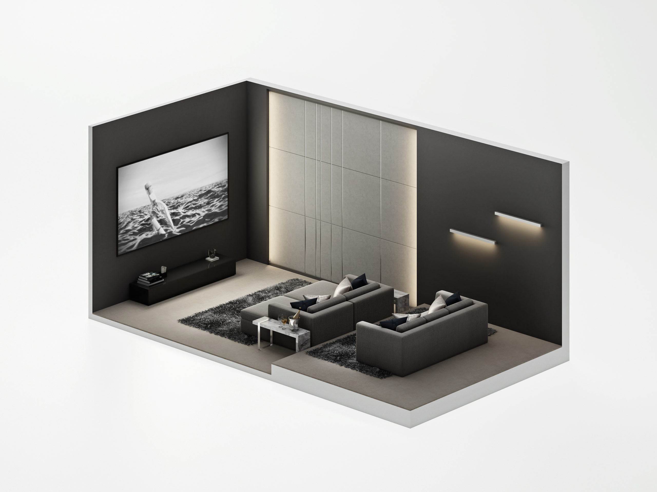 cinema-room-creating-the-perfect-home-cinema-room