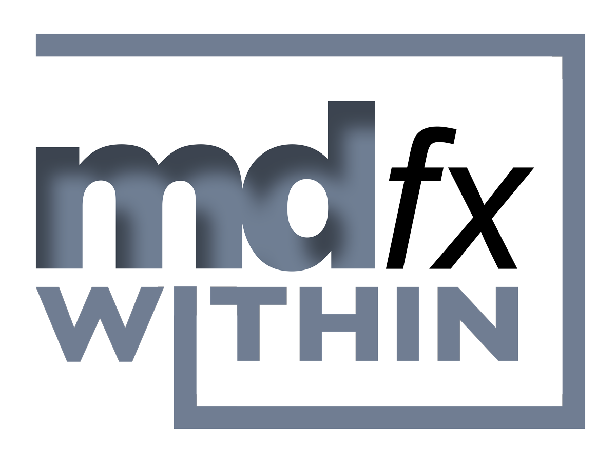 MDfx Within – CRESTRON SMART HOMES – AUDIO VIDEO, MOOD LIGHTING, HOME CINEMA