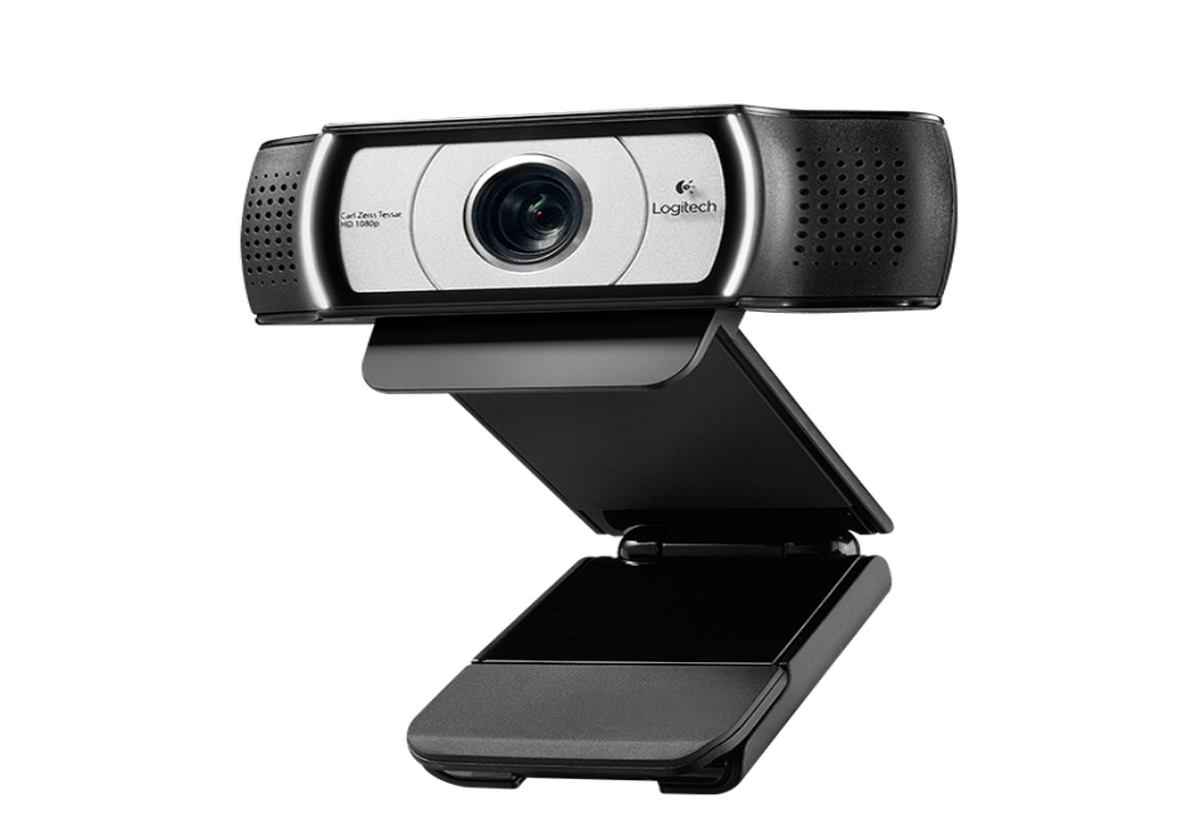 Cameras - Special Application - Web Cameras - Crestron Electronics