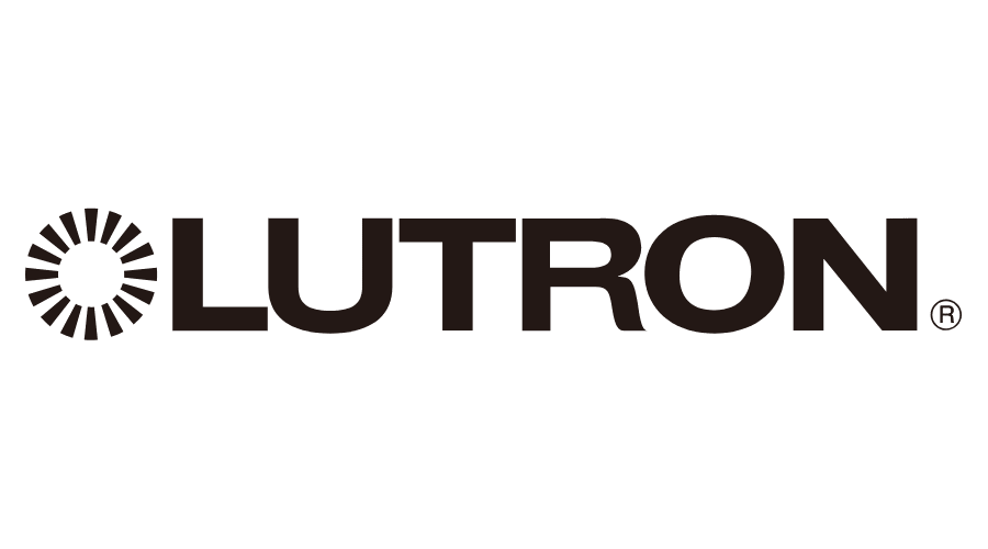Lutron-certified-smart home company london