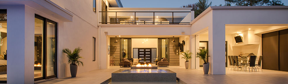 Lutron lighting smart home control system by mdfx within - london's leading smart home specialists