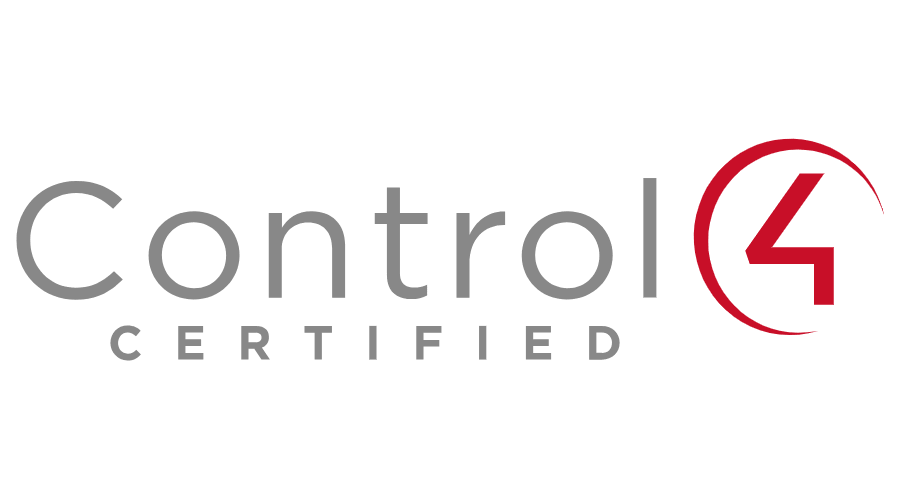control4-certified-smart home company london