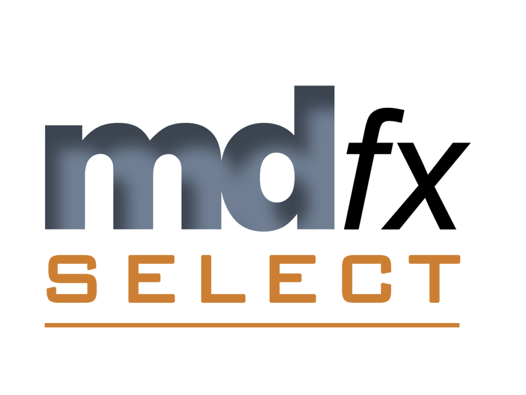 MDfx Select - Smart Security System Install in West London