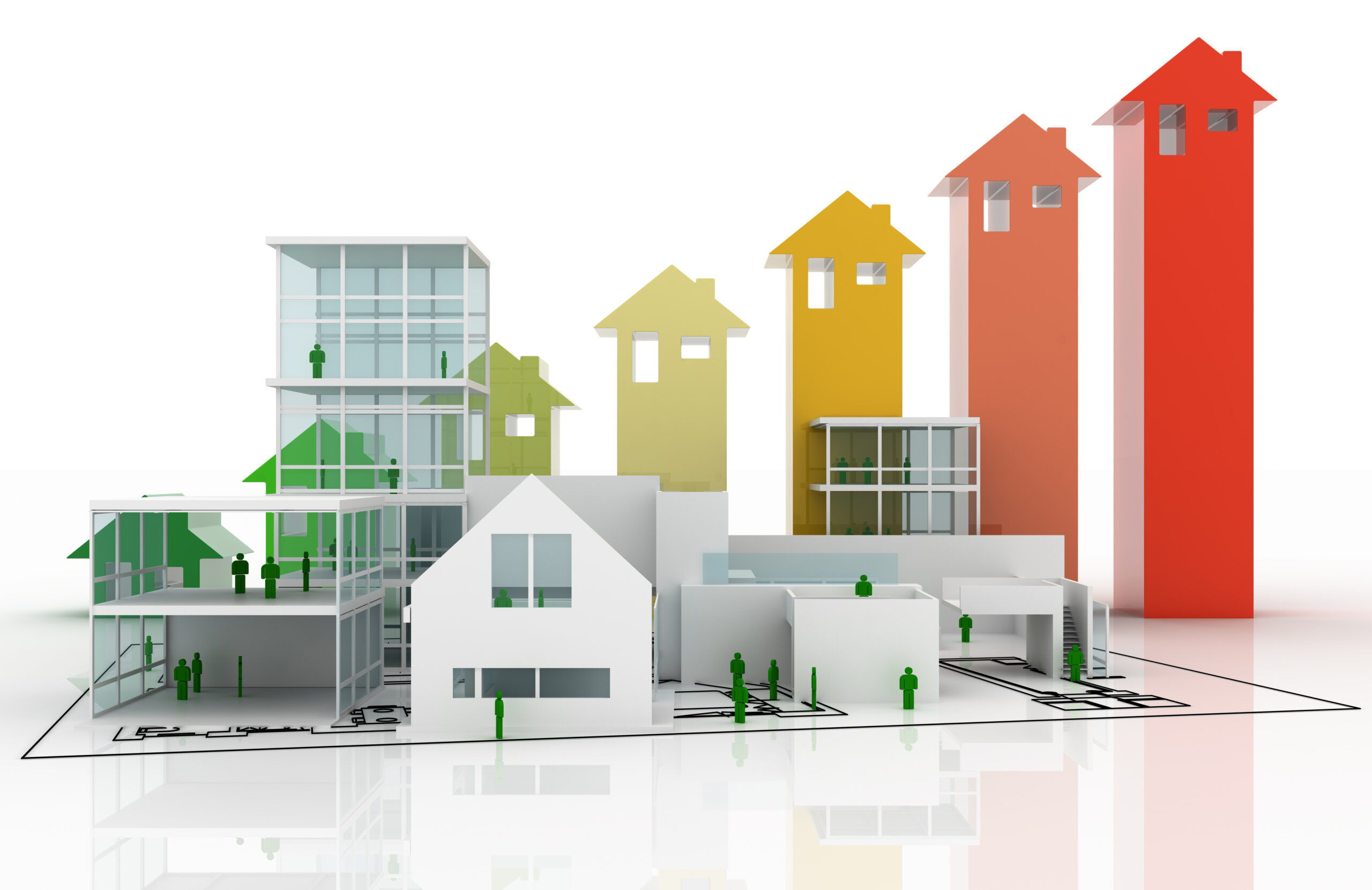 MDfx optimising building automation for great ROI