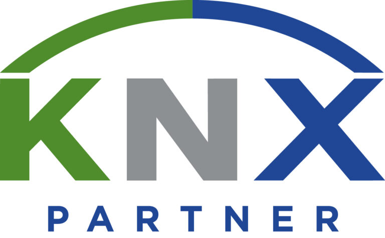 KNX_Partner_ London