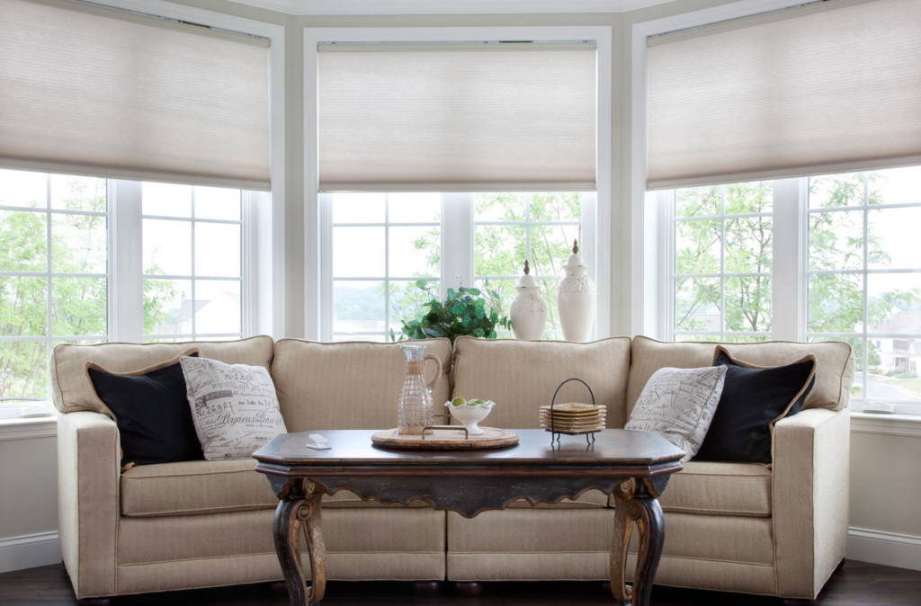 Automatic-Blinds-&-Shades-MDfx-London-Home-Automation